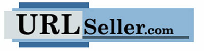 URL Seller - Domain Sales